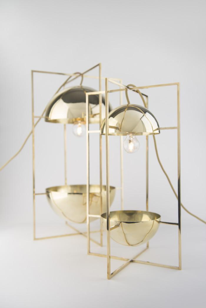exhibit-lamp-mejd-7-700x1048.jpg