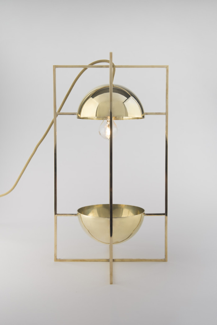 exhibit-lamp-mejd-90-700x1050.jpg