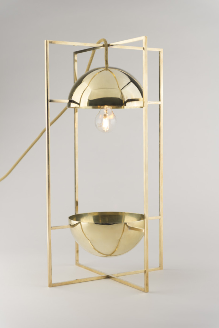 exhibit-lamp-mejd-9-700x1048.jpg