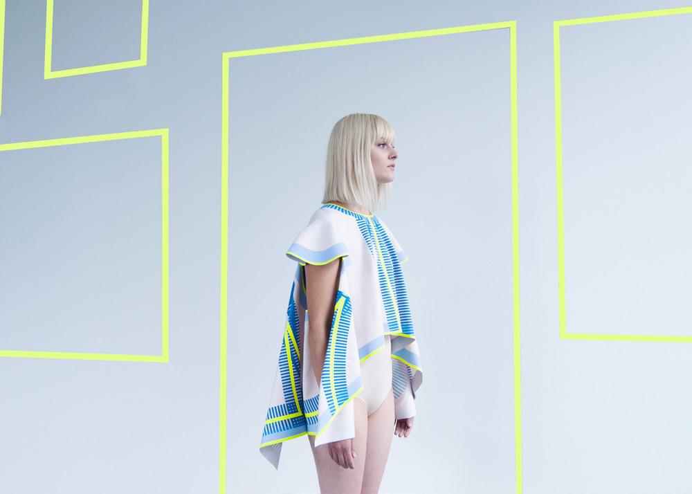 Vera de Pont's Pop Up fashion collection-3