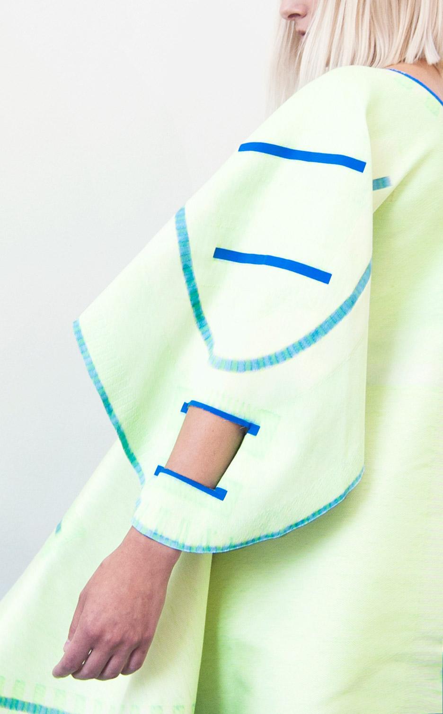 Vera de Pont's Pop Up fashion collection-5