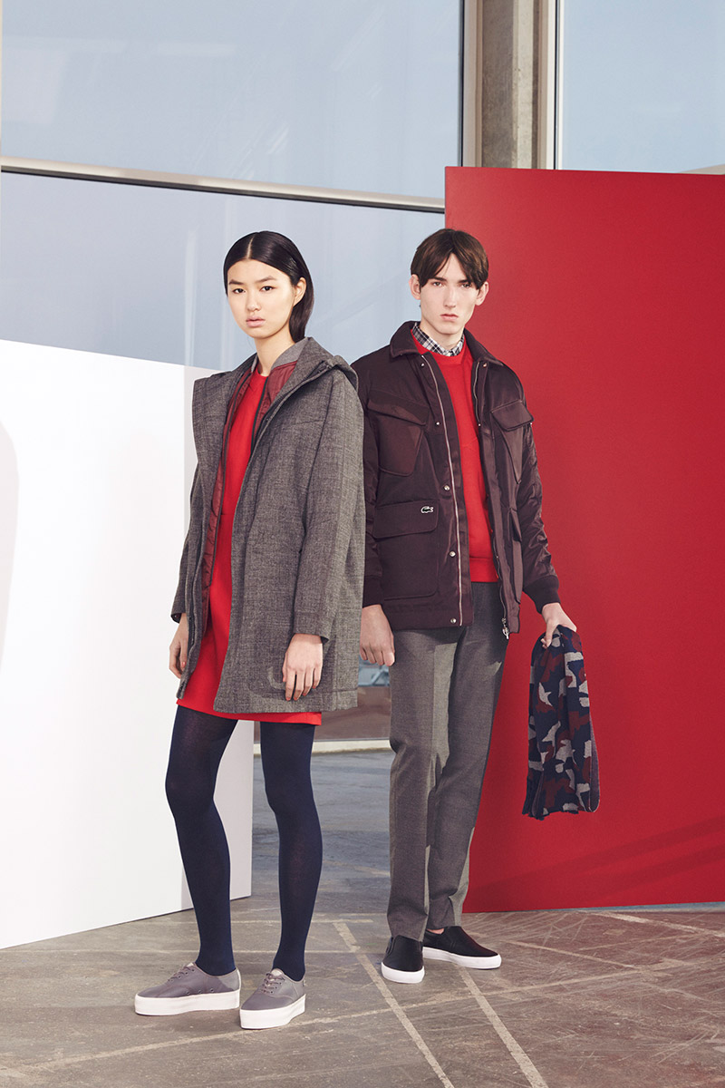 Lacoste_live_fw15_fy13.jpg