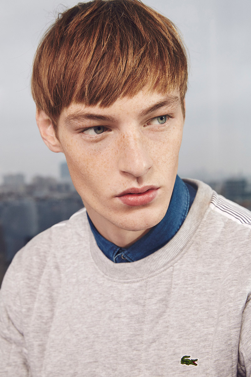 Lacoste_live_fw15_fy14.jpg