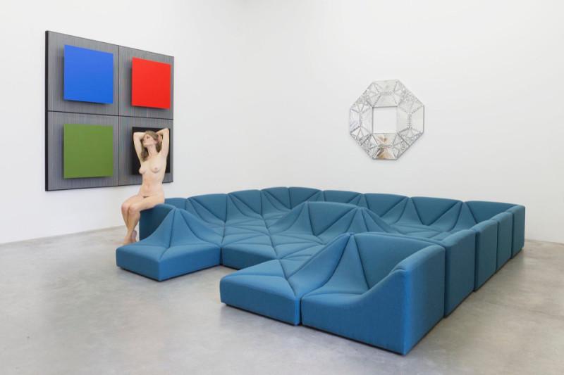 Paulin-Exhibition-Gallerie-Perrotin-01-960x640-800x533.jpg