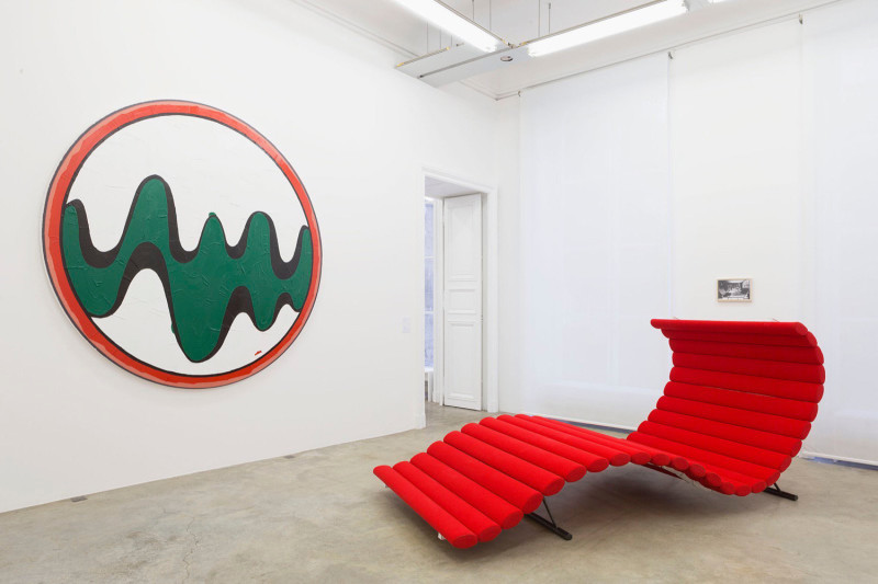Paulin-Exhibition-Gallerie-Perrotin-05-800x533.jpg