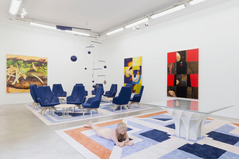 Paulin-Exhibition-Gallerie-Perrotin-08-960x640-800x533.jpg