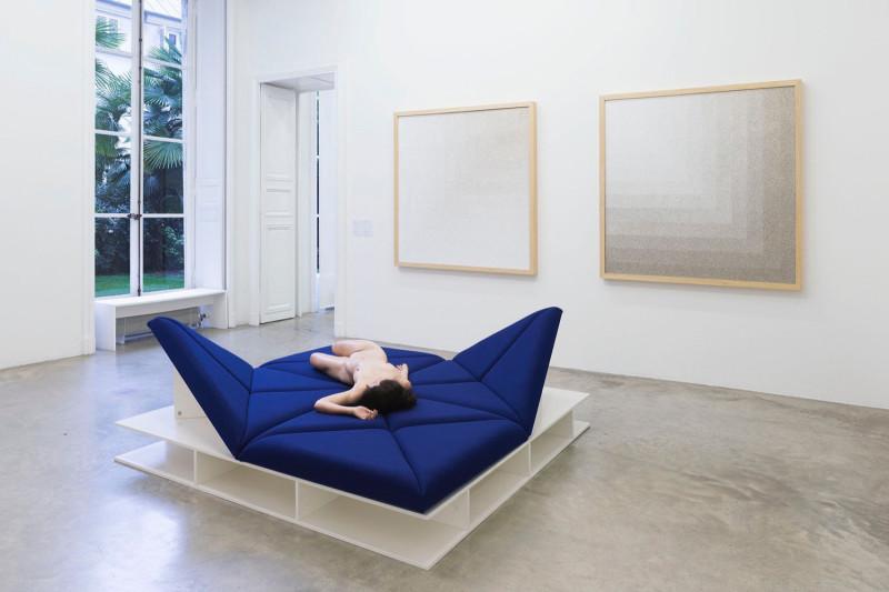 Paulin-Exhibition-Gallerie-Perrotin-07-800x533.jpg