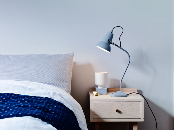 Original 1227™ Mini Table Lamp: £95 / €140