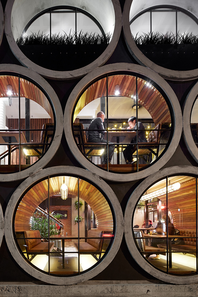 Prahran_Hotel_circular-spaces.jpg