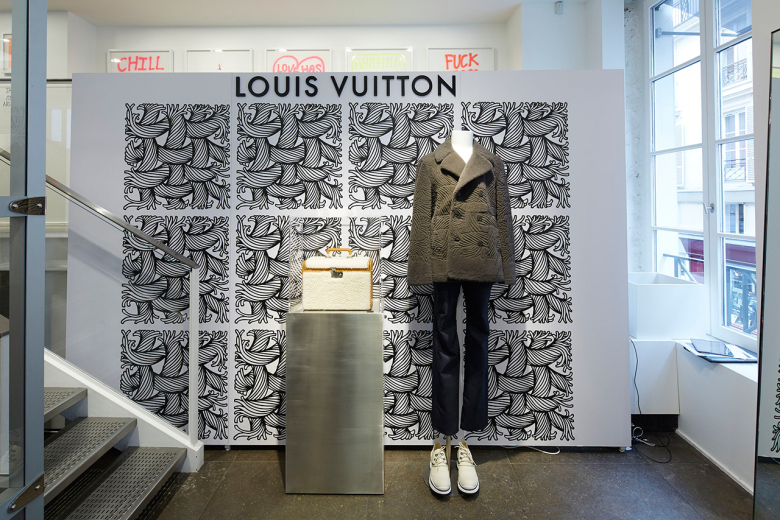 louis-vuitton-x-colette-2015-2016-fall-winter-mens-pop-up-store-in-paris-4.jpg