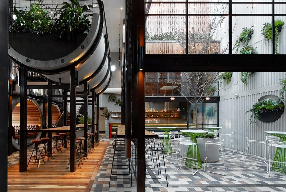 Prahran_Hotel_melbourne-BAR.jpg