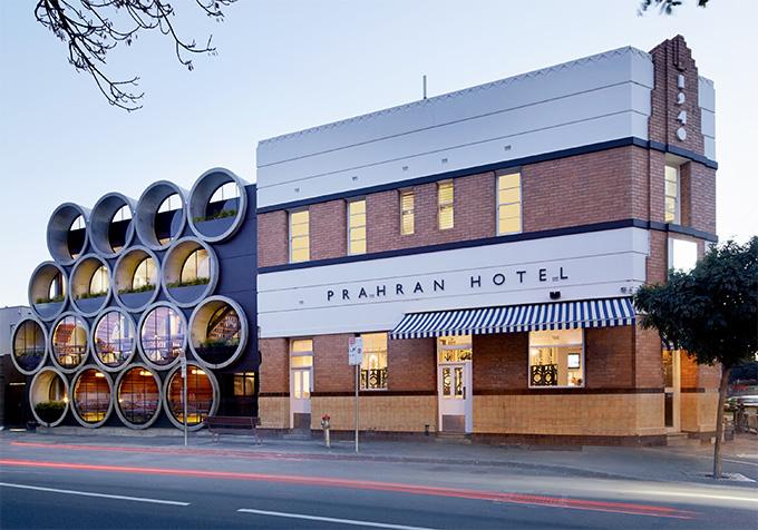 The-prahran_Hotel.jpg