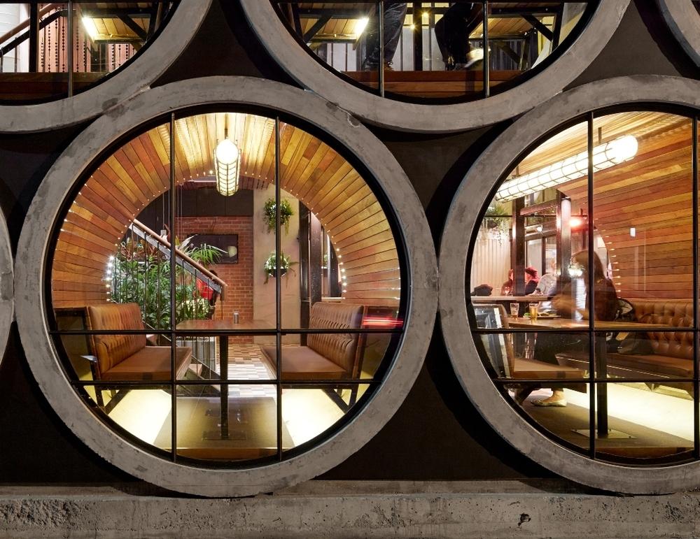 Prahran_Hotel_Melbourne.jpg