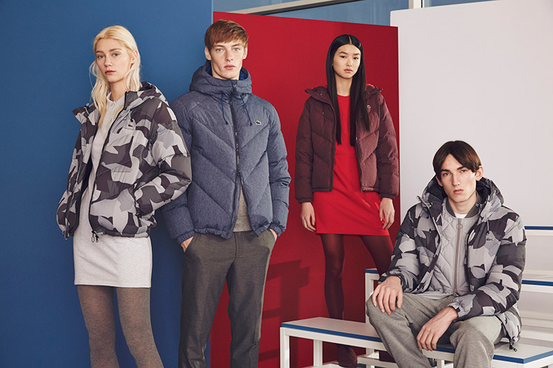 Lacoste_live_fw15_fy8.jpg