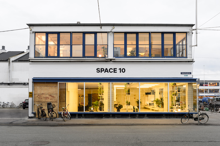 ikea-space10-innovation-lab-explores-the-future-of-urban-living-2.jpg