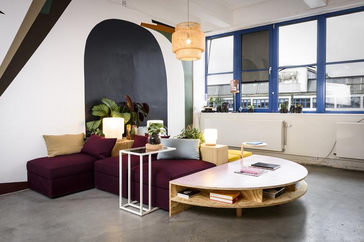 IKEA Space 10 Copenhagen Thats it Mag