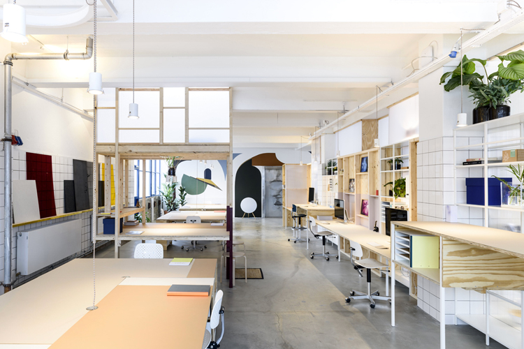 ikea-space10-innovation-lab-explores-the-future-of-urban-living-7.jpg