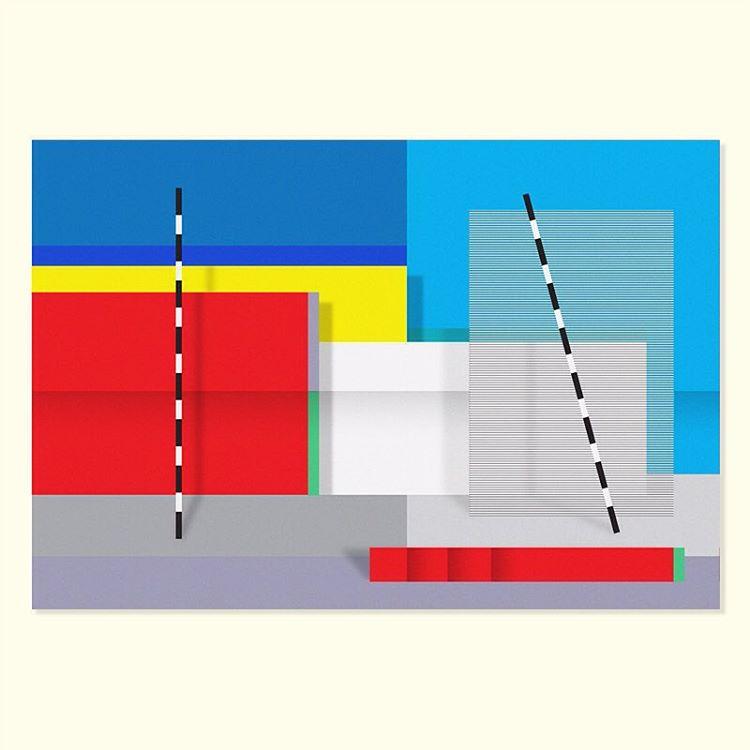 Ruben-Fischer-visual-artist-05.jpg