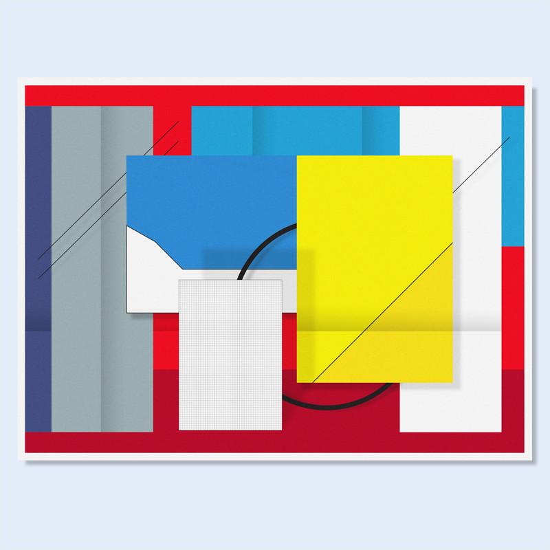 Ruben-Fischer-visual-artist-04-800x800.jpg