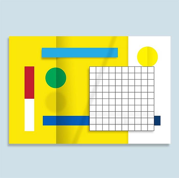Ruben-Fischer-visual-artist-06.jpg