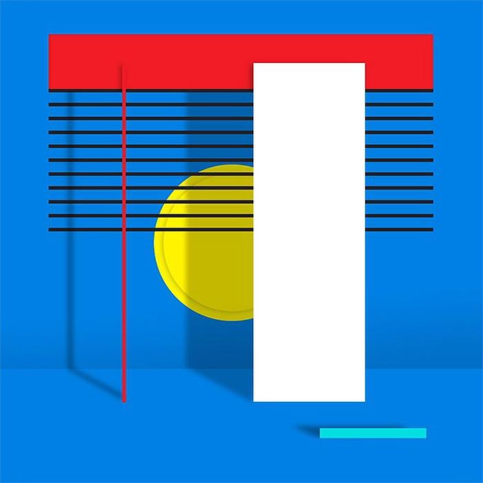 Ruben-Fischer-visual-artist-07.jpg