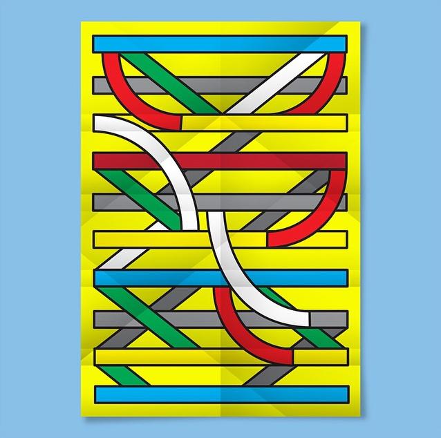 Ruben-Fischer-visual-artist-08.jpg