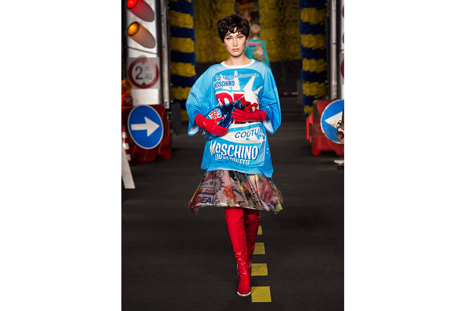 moschino-fresh-couture-fragrance-that´s it 3.jpg