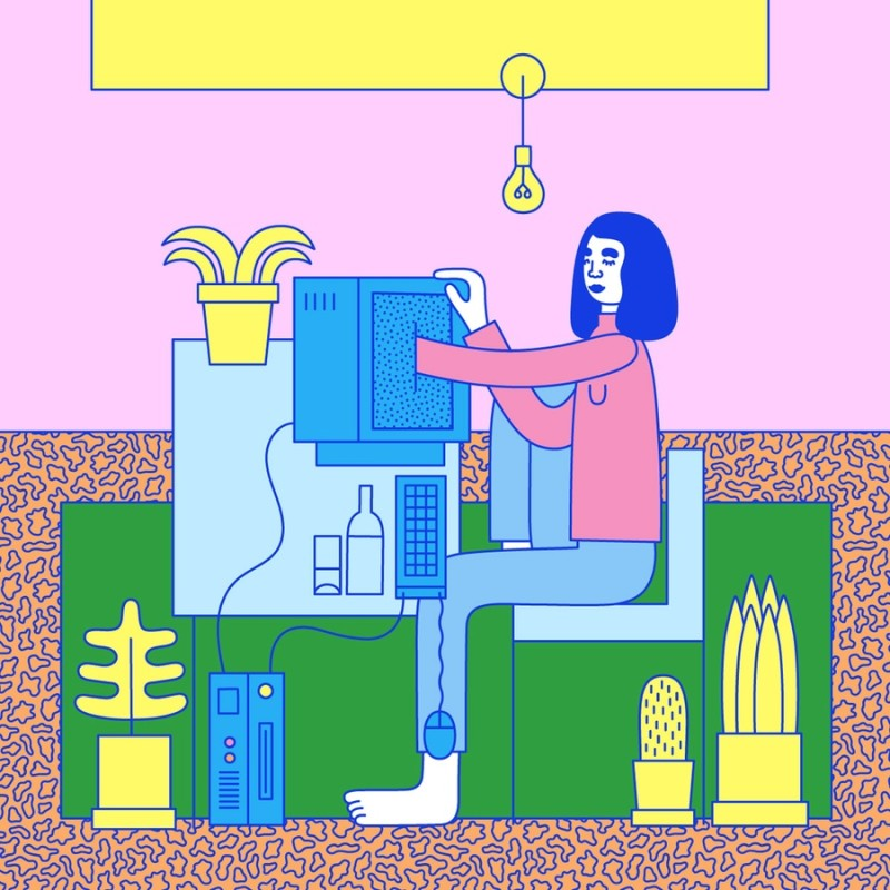 martina-paukova-poster-designs-03-800x800.jpg
