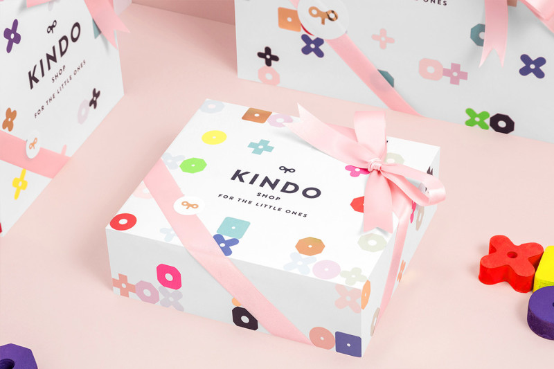 Kindo-3-800x533.jpg