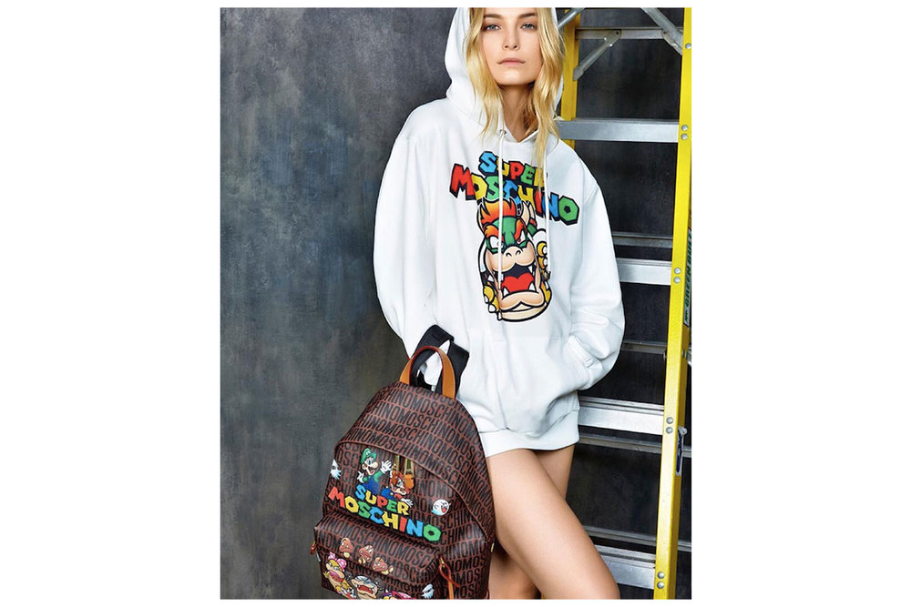 jeremy-scott-moschino-super-mario-bros-capsule-collection-3 copy.jpg