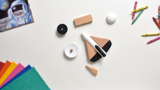 COSMOSTimeless Wooden Toys-Thatsit-3.jpg