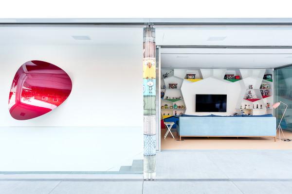 Toy-House-MM01-Pascali-Semerdjian-10-600x400.jpg