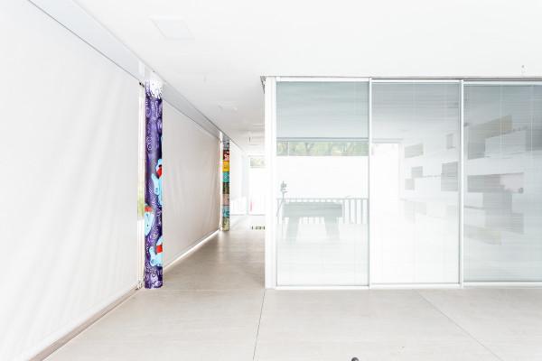 Toy-House-MM01-Pascali-Semerdjian-12-600x400.jpg