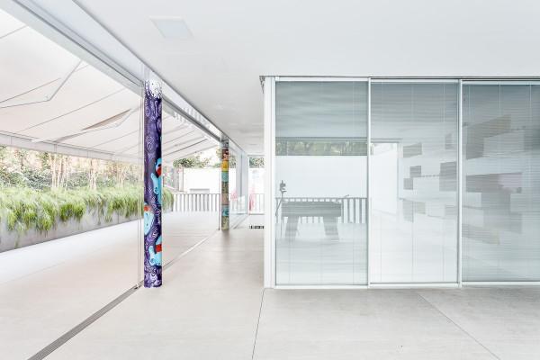 Toy-House-MM01-Pascali-Semerdjian-13-600x400.jpg