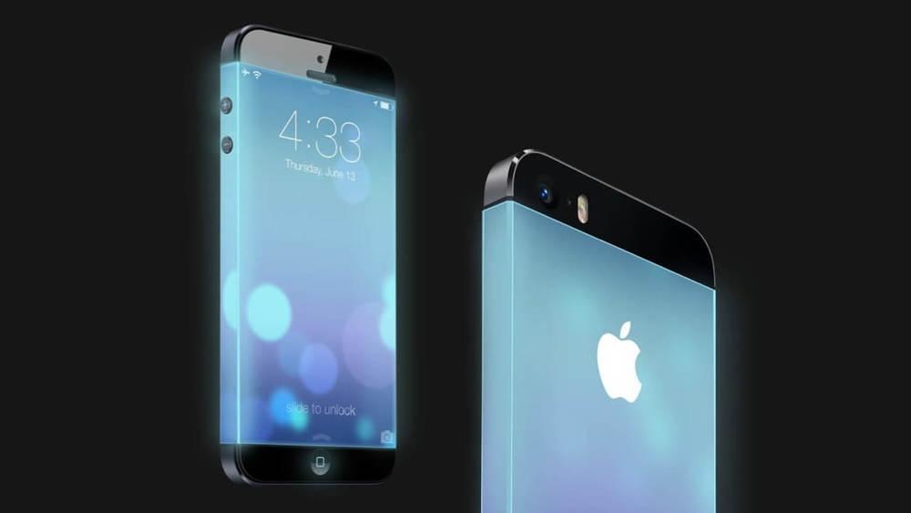 iphone-7 copy.jpg