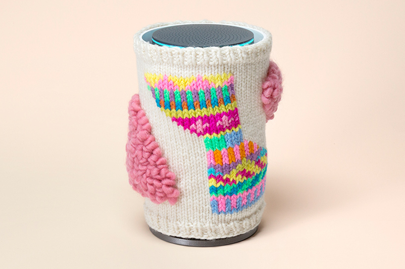 Ishknits — knit yarn