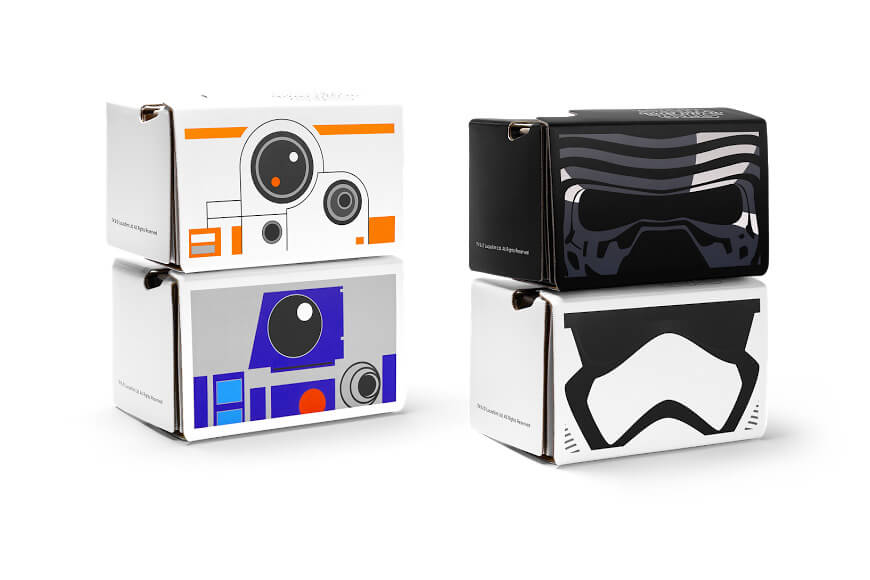 google-star-wars-the-force-awakens-cardboard-01.jpg
