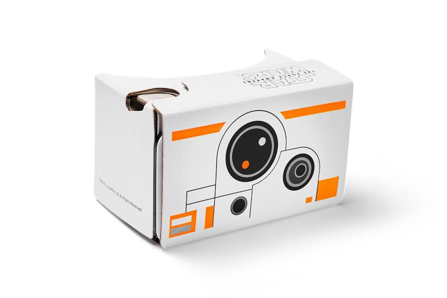 google-star-wars-the-force-awakens-cardboard-02.jpg
