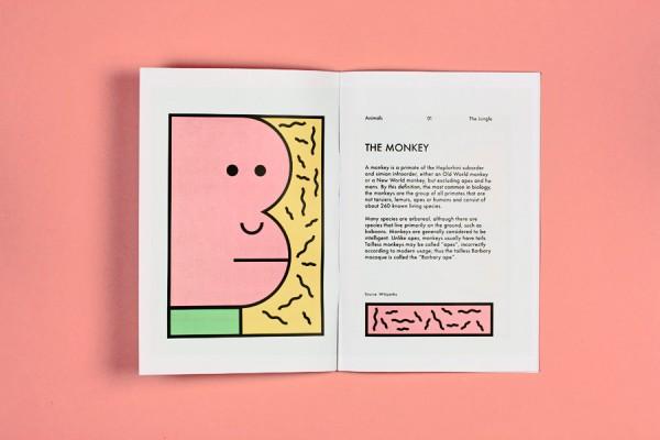 stereoplastika-animal-alphabet-2-600x400.jpg