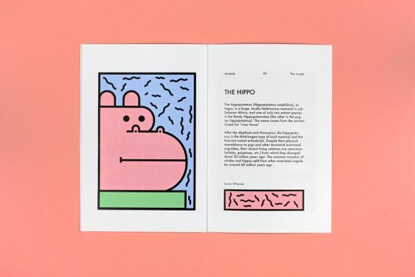 stereoplastika-animal-alphabet-3-600x400.jpg