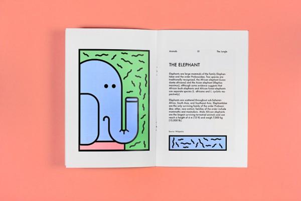 stereoplastika-animal-alphabet-5-600x400.jpg