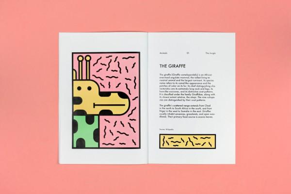 stereoplastika-animal-alphabet-7-600x400.jpg