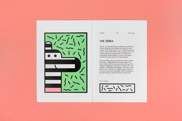 stereoplastika-animal-alphabet-8-600x400.jpg