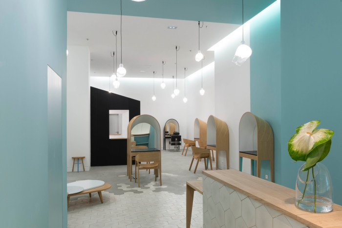 le-coiffeur-pascal-lancien-Design-Margaux-Keller-photo-Laure-Melone-6-700x467.jpg