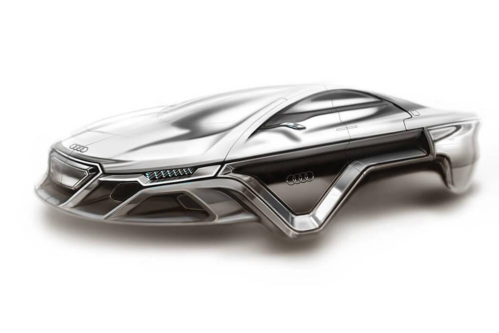 audi-concept-no-wheels-03.jpg