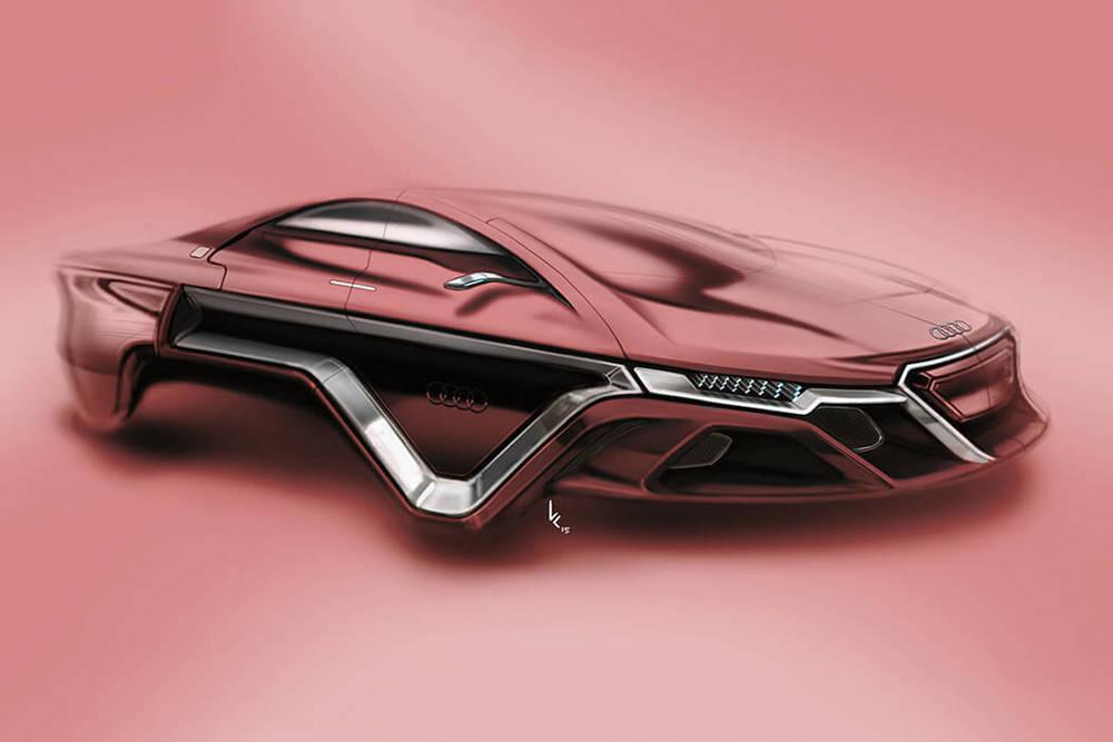 audi-concept-no-wheels-02 (1).jpg