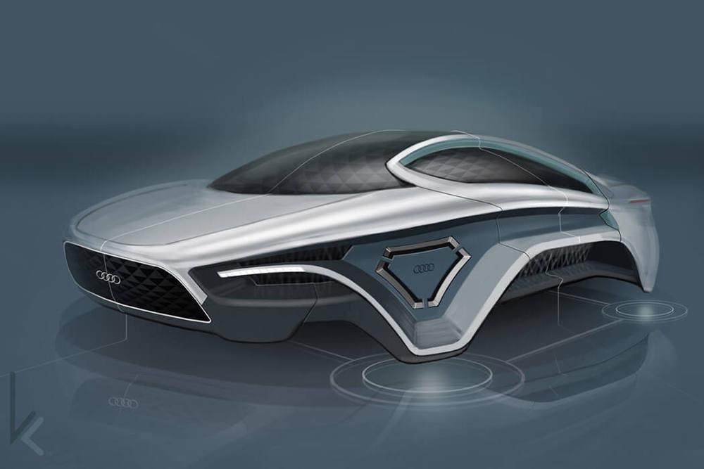 audi-concept-no-wheels-05.jpg