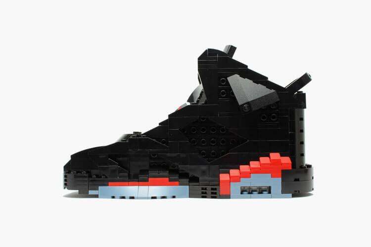 lego-sneaker-collectibles-2.jpg