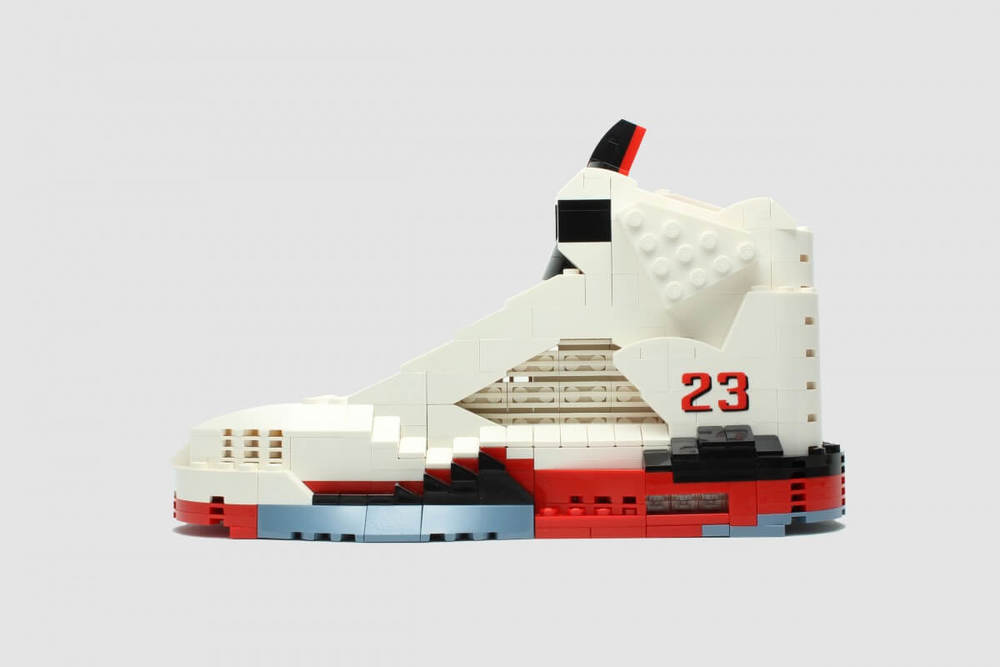 lego-sneaker-collectibles-1-1200x800.jpg