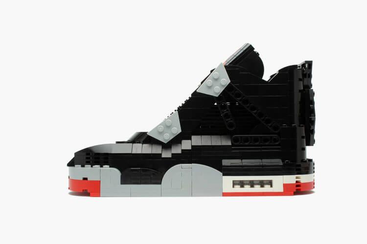 lego-sneaker-collectibles-3.jpg